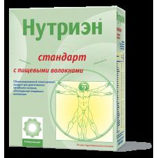 Нутриэн Стандарт с пищевыми волокнами 350 г.
