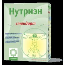 Нутриэн Стандарт 350 г.