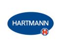 Компания Paul Hartmann (Германия)