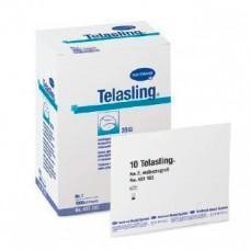 Марлевые тампоны TELASLING - (стерильные): размер N 2 , 30 х 10 шт.